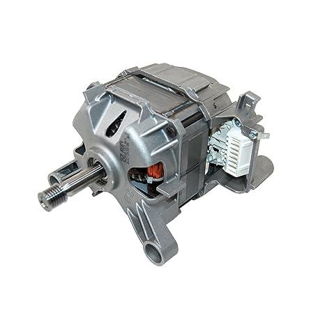 Siemens Lavadora Motor: Amazon.es: Grandes electrodomésticos