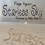 Starless Sky | Paige Agnew