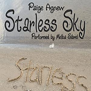 Starless Sky Audiobook