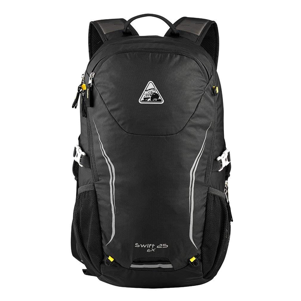 YTYC KIMLEE Sport Bag Waterproof Mountaineering Travel Backpack Man Woman by YTYC (Image #4)