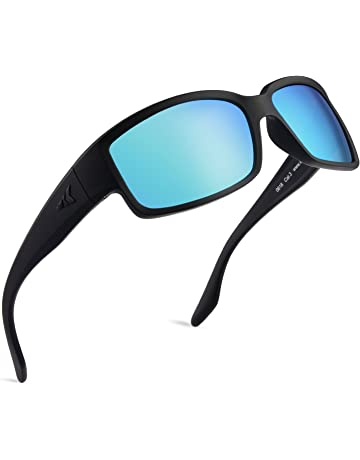 ff44c6fb63bd2 Amazon.com  Sports Sunglasses - Accessories  Sports   Outdoors