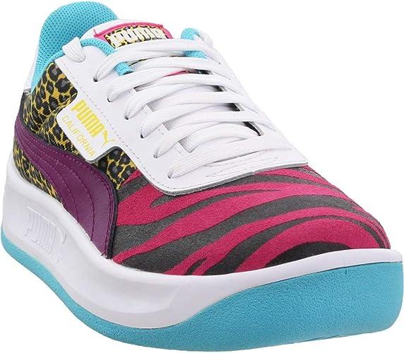 shoes, puma, sneakers, puma beige, beige sneakers, puma