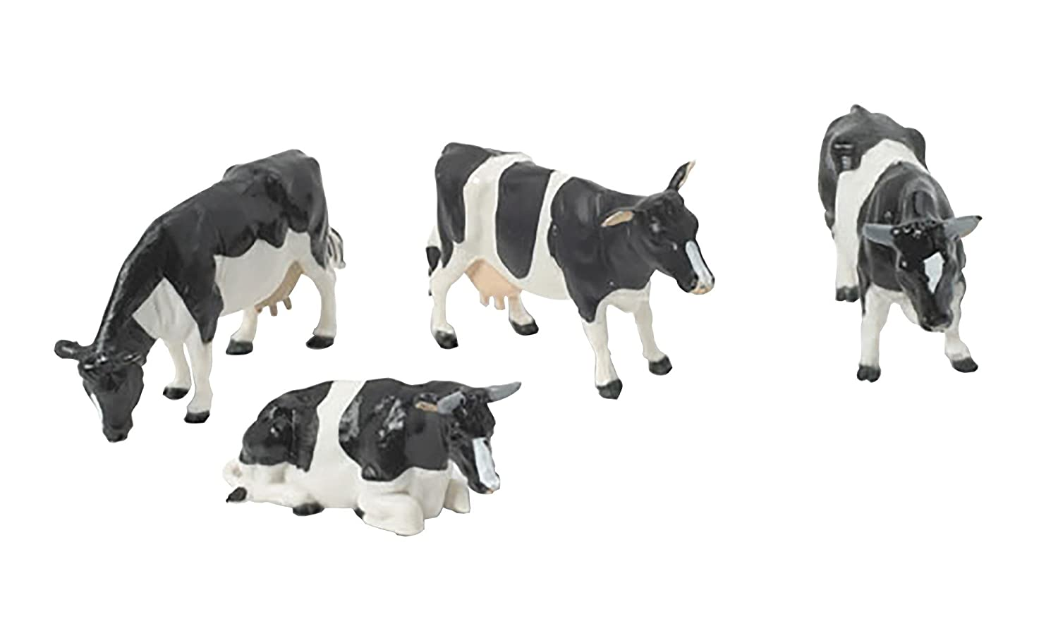 Action Figures Genuine Brand New Schleich Collectable Farm Animal As Shown In Image Au Seller Refreshment