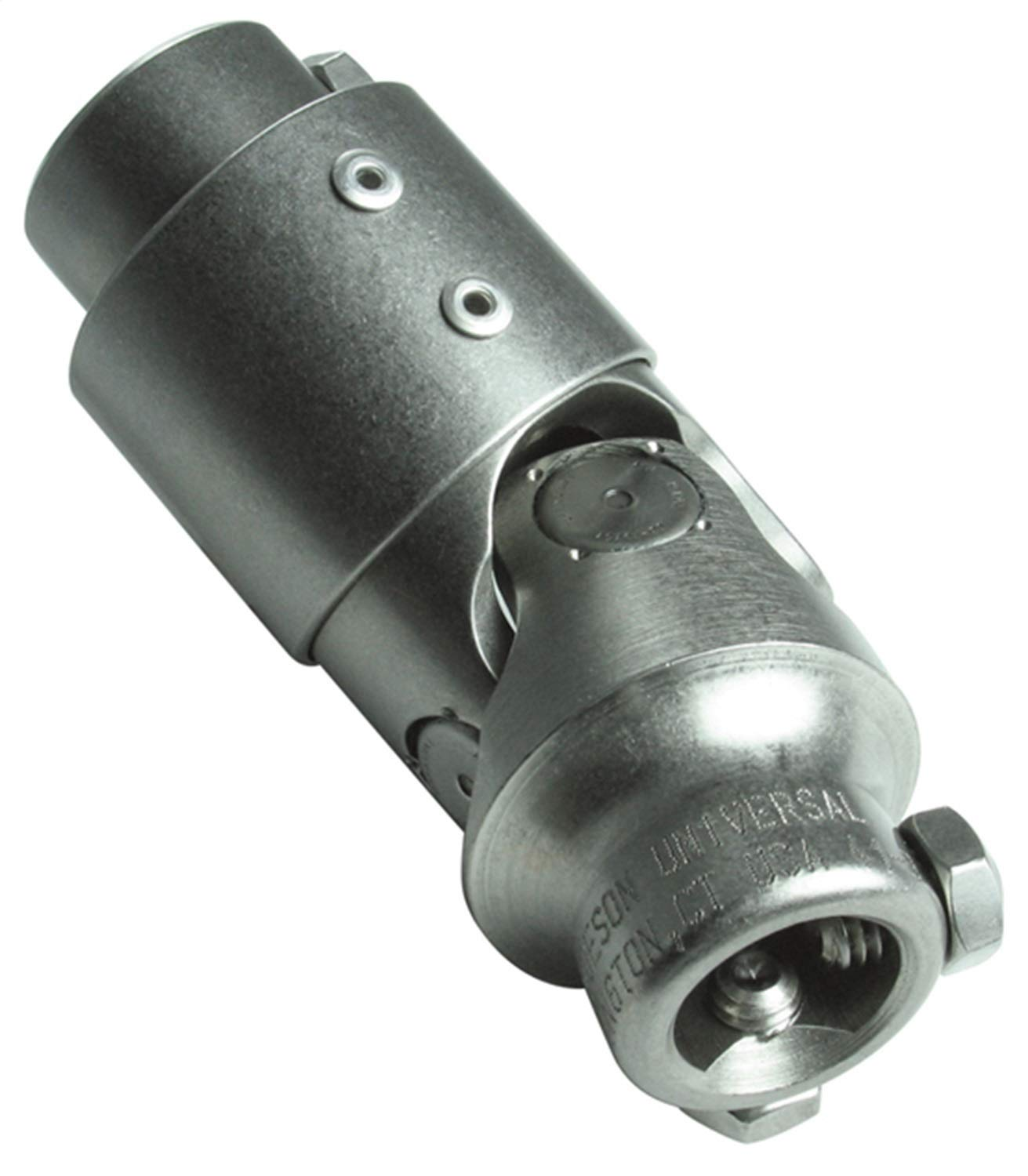 Borgeson 154952 Universal Joint