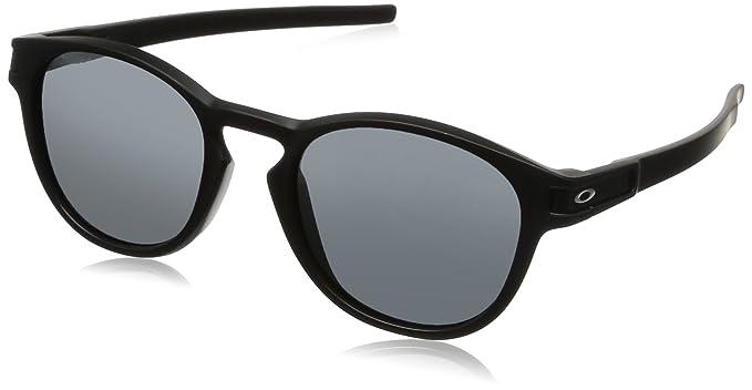 7c7db483a9 Amazon.com  Oakley Latch (A) Sunglasses