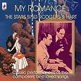 My Romance -The Stars Sing Rodgers & Hart