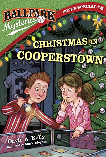 Random House Books for Young Readers; Dgs edition (September 26, 2017)
