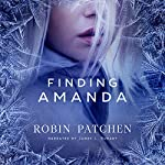 Finding Amanda | Robin Patchen