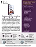 Buy Learning French: A Rendezvous with French-Speaking Cultures