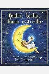 Brilla, brilla, linda estrella (Spanish Edition)