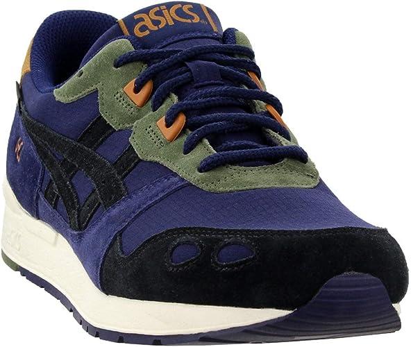 | ASICS Men's Gel Lyte G TX Sneakers | Fashion