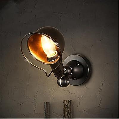 Edison Light Chevet De Douille Lampe cl1FKJ