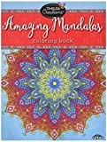 Cra-Z-Art Timeless Creations Adult & Inspirational Quotes Creative Coloring Books (16274-6)