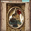 The Ghost of Crutchfield Hall Audiobook by Mary Downing Hahn Narrated by Sarah Coomes