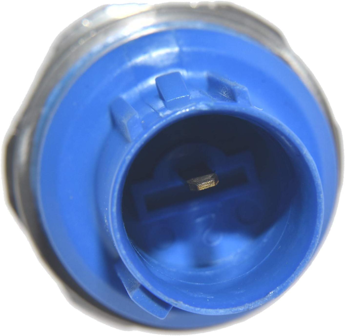 Walker Products 242-1043 Ignition Knock Sensor
