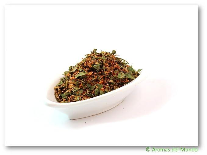Aroma natural Chimichurri mezcla argentina 900 g: Amazon.es ...