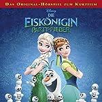 Die Eiskönigin: Party-Fieber | Gabriele Bingenheimer,Marian Szymczyk