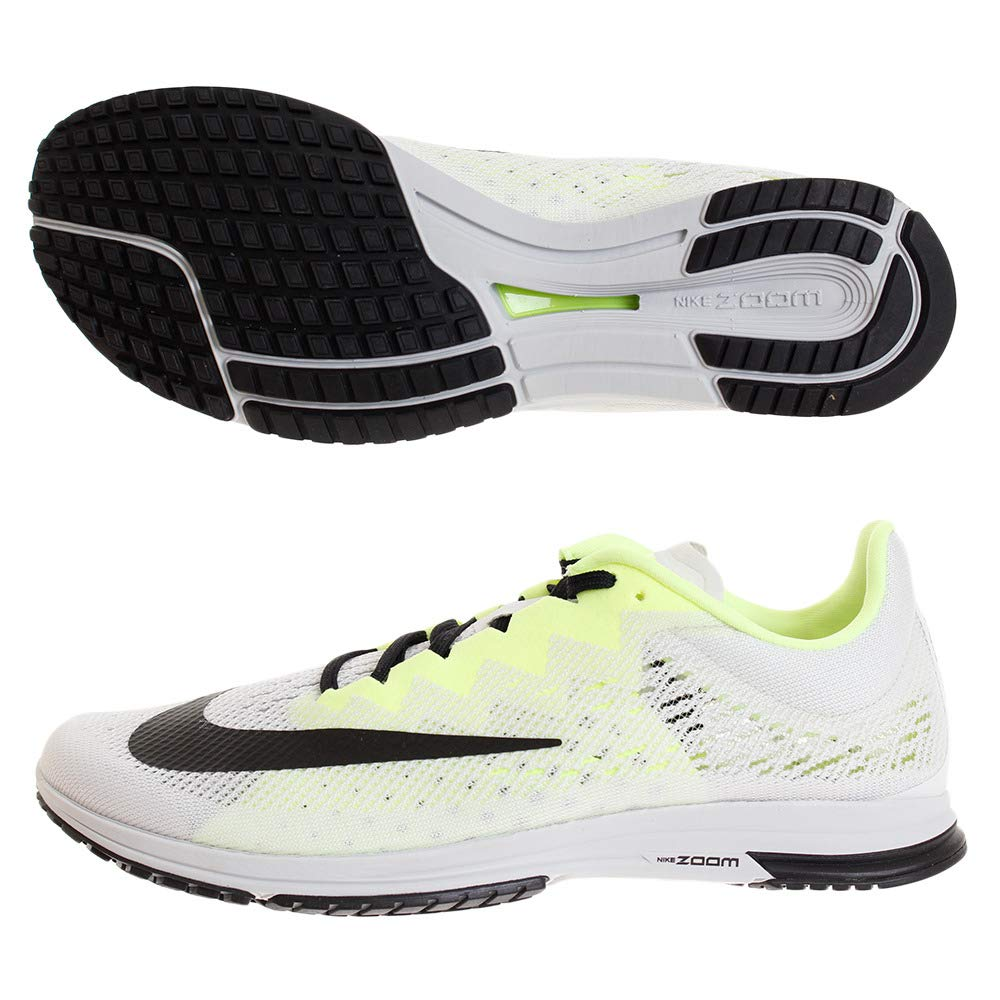 size 40 49f79 0c913 Amazon.com  Nike Air Zoom Streak Lt 4 Mens 924514-480  Shoes