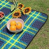 Sekey Extra Large Outdoor Picnic Blanket