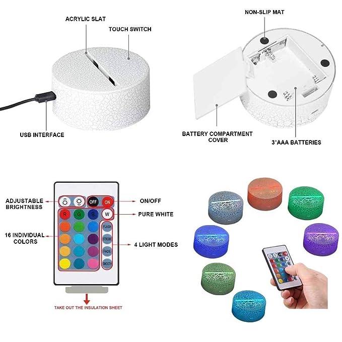 Docooler Baby L/íquido Dispensador de medicamentos Medicator Dropper Alimentar Dispositivo de Medicina Medicamento Pez/ón con Chupete de Silicona para beb/és Beb/és 10 ML Rosa//Azul Entrega al Azar