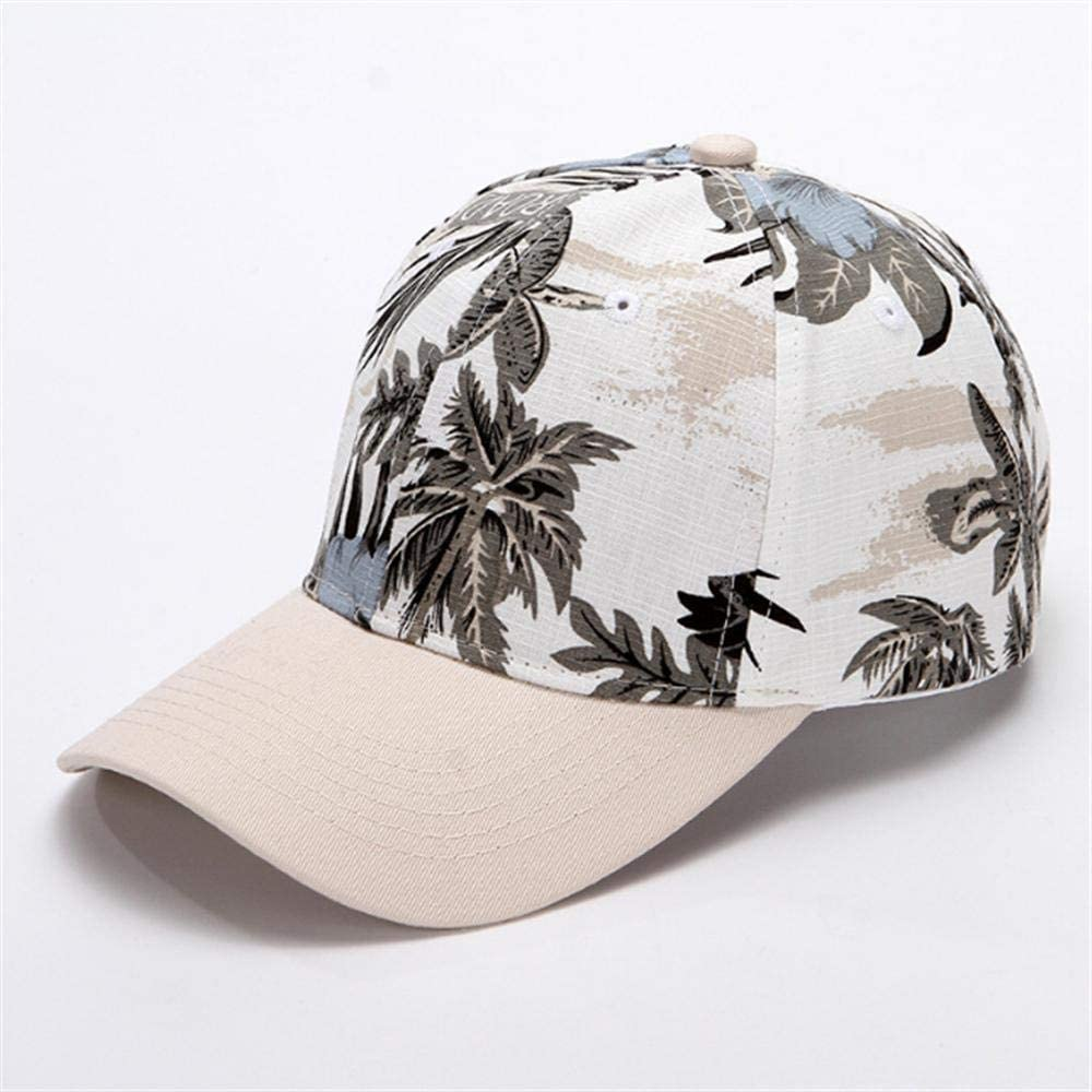 Baseball cap Women'S Baseball Cap Hip-Hop Embroidered Peaked Cap Sports Hat  Butterfly Embroidered Sun Hat White: Amazon.co.uk: Sports & Outdoors