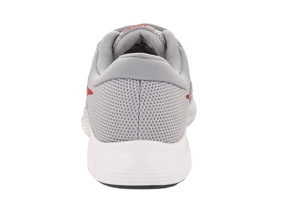 homme chaussures / femme chaussures homme nike révolution 4 hommes de première qualité bien sauvage. 698024
