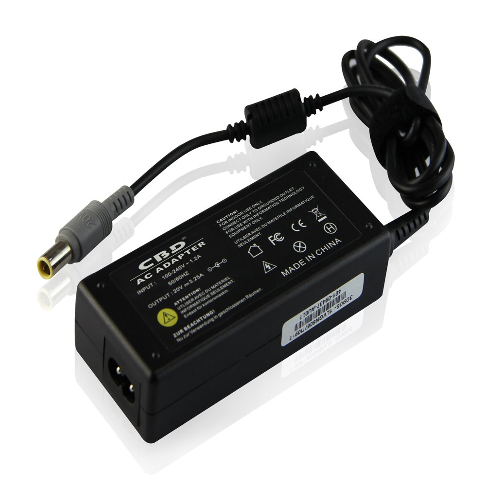 AC Adapter/battery charger for GateWay Liteon laptop 19V 3.42A PA-1650-01: Amazon.es: Juguetes y juegos