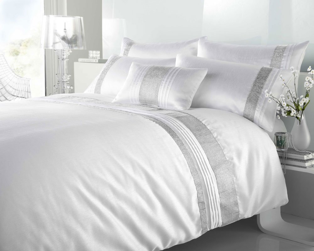 down design duvet comforter king season pin white best reviews alternative all sets palette