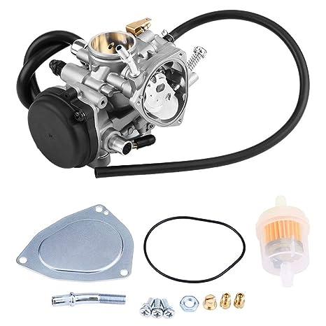 Amazon com: AR1487CA154RA Carburetor Carb Kit, Carburetor