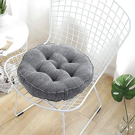 cuscini per sedia tondi. cuscino per sediacuscini per