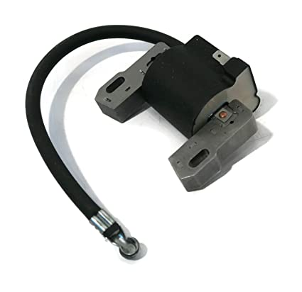 Amazon com : The ROP Shop Ignition Coil Module Magneto