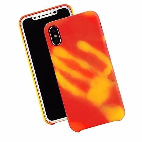 custodia iphone termica