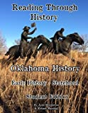 Oklahoma History Early History through Statehood: Student Edition (Volume 2)