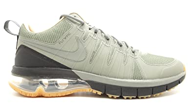 newest a99fc 7db93 ... Nike Air Max TR180 (Men s 8) 723973 020 ...
