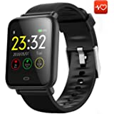 Diggro DI06 Smartwatch 1GB + 16GB WIFI GPS Bluetooth 4.0 ...