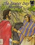 The Easter Day Surprise, Jane L. Fryar, 0570090334