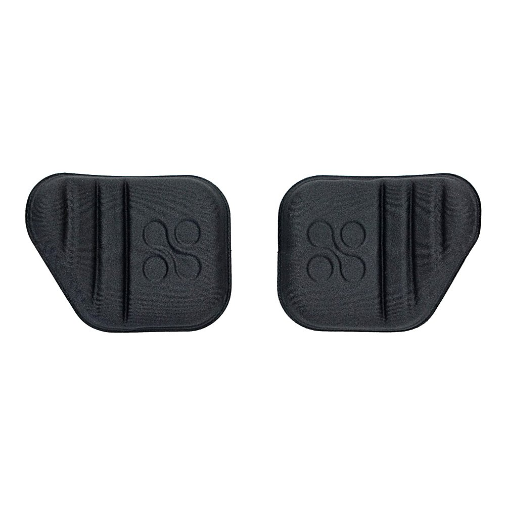 REDSHIFT Aerobars Replacement Arm Pads
