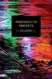 Portobello Sonnets