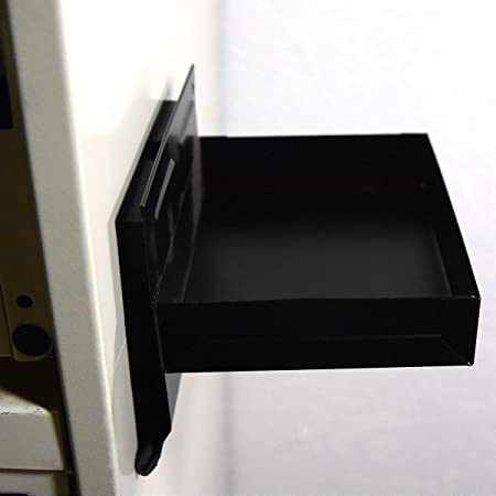 CMS MAGNETICS  product image 2