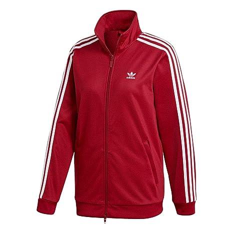 the best attitude wholesale online great quality adidas Damen Bb Originals Jacke: Amazon.de: Bekleidung