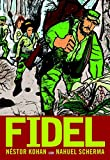 Fidel (Spanish Edition)