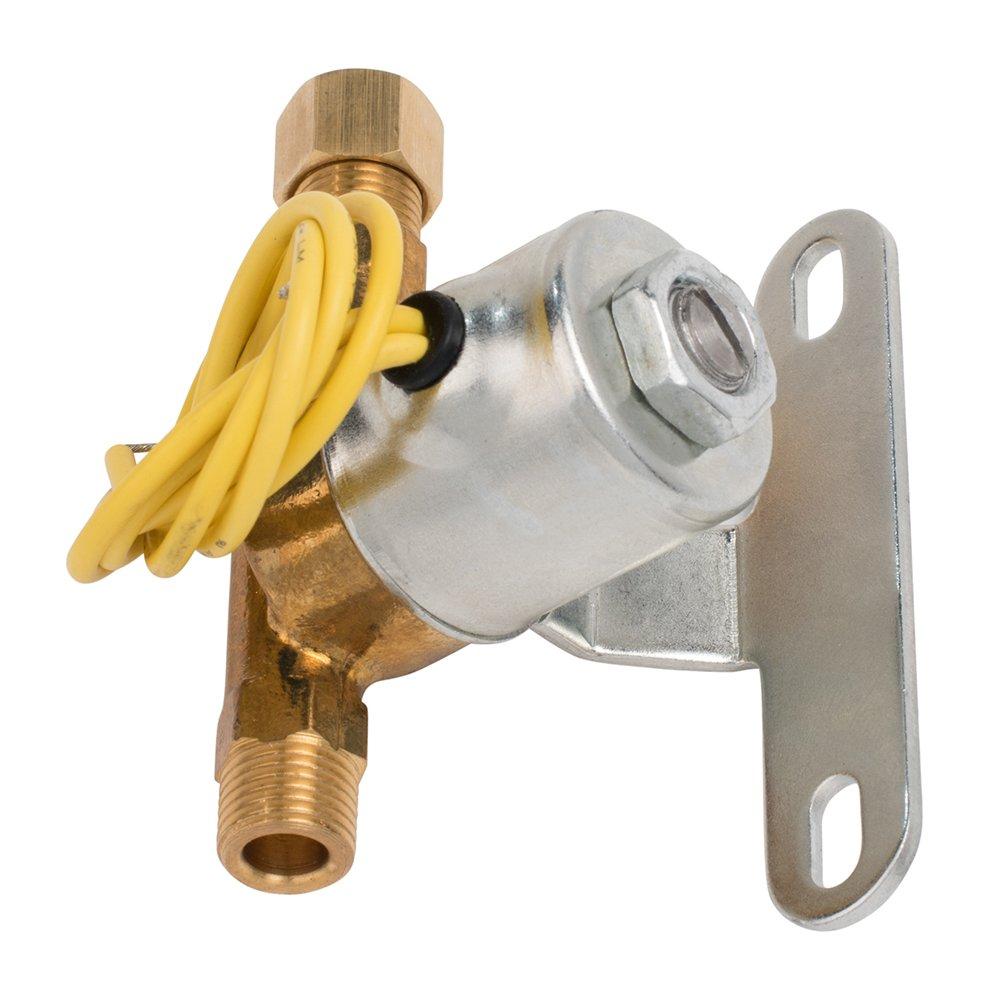 61rimRJdJZL._SL1000_ aprilaire 4655 wiring diagram dolgular com  at mifinder.co