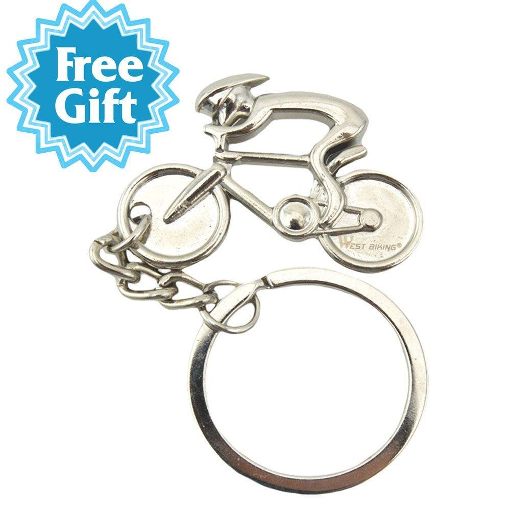 West Biking MTB Bike Cycling Hydraulic Disc Brake DOT Bleed Kit for Shimano/TEKTRO/Magura by West Biking (Image #2)
