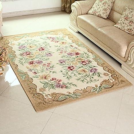 Buy New Home Decorations Bath Mat Rugs Mats Tapis Carpet Floor Mat