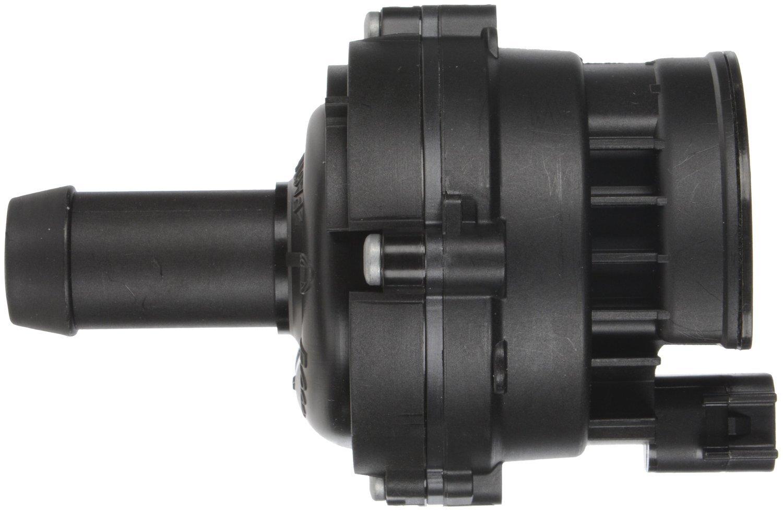 Bosch 0 392 023 014 Pompe A Eau Electrique