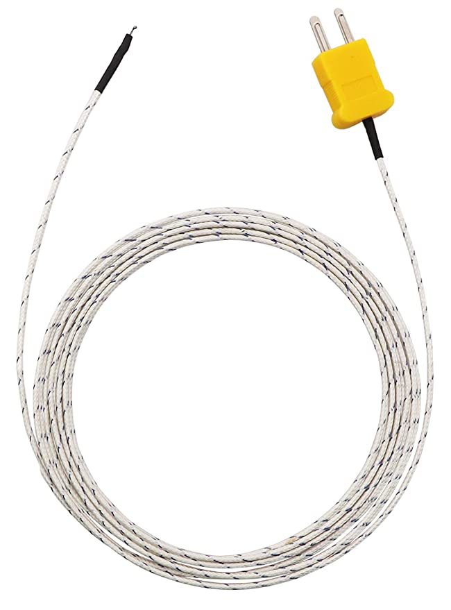 3 Wire Rtd Cable