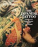 The Japanese Tattoo, Sandi Fellman, 0896596613