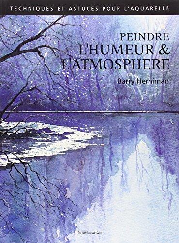 Peindre-lhumeur-et-latmosphre