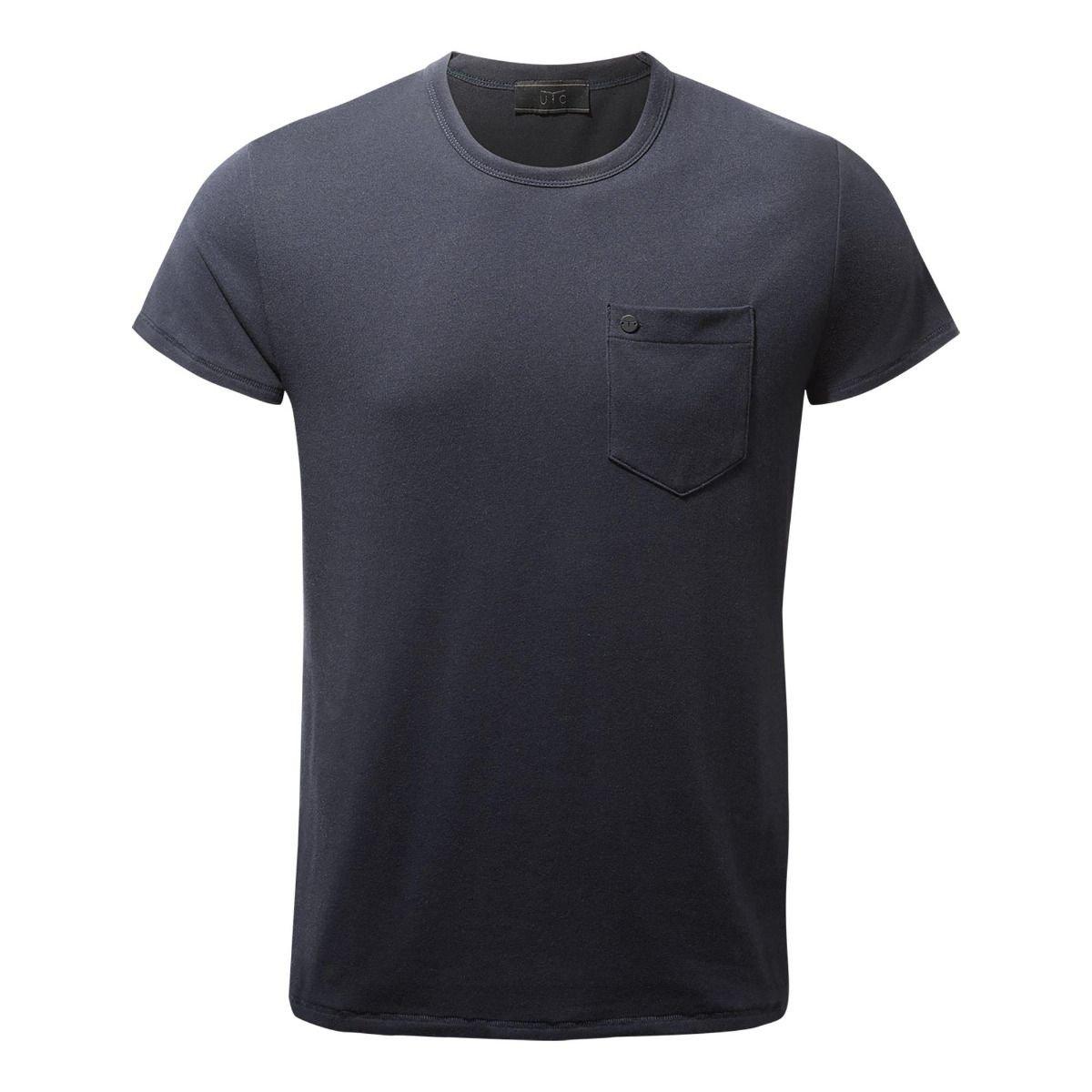 Homme Craghoppers T-Shirt Anti-Moustique Active