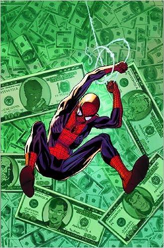 spider man dating